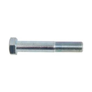 Bolt Equalizer Hex Head 1-8 x 6.50