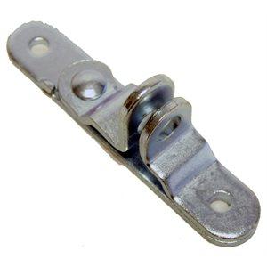 Lock Cam Hasp 4-1 / 4in