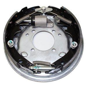 Brake Asy 10x2.25 Hyd MA LH