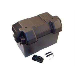 Battery Bx 27 / 31SER 13-5 / 8x7x8