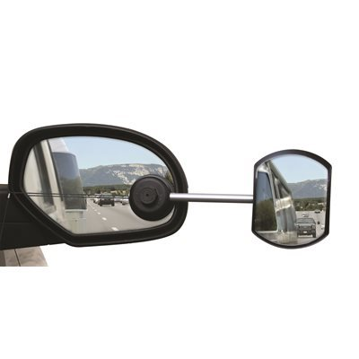 Mirror Clamp On Tow-N-See
