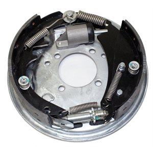 Brake Asy 10x2.25 Hyd FB RH