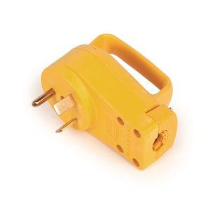 Electrical Plug 30A