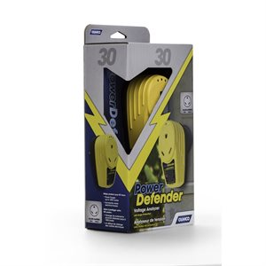 Electrical Circuit Analyzer-Power Defender 30AM