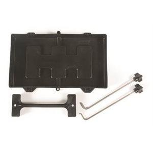 Battery Tray Standard