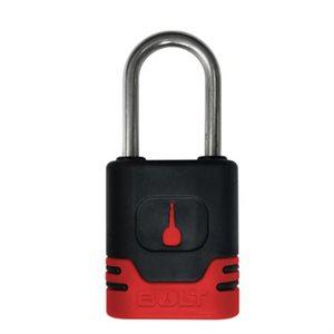 (WSL)Lock Padlock GM-A