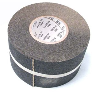 Tape Anti Skid 4in x 60ft Roll