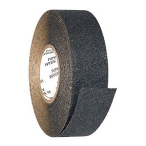 Tape Anti Skip 2in x 60ft