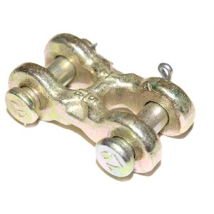 Link 5 / 16in Double Clevis