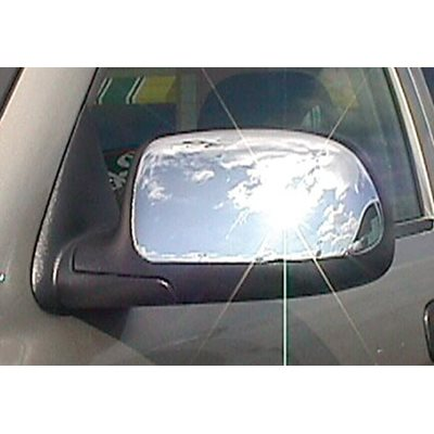 Mirror Chevy Pair (See Fit)