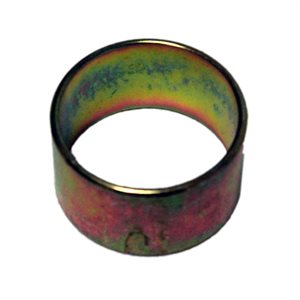 Reducer Bushing 1-3 / 8in-1in