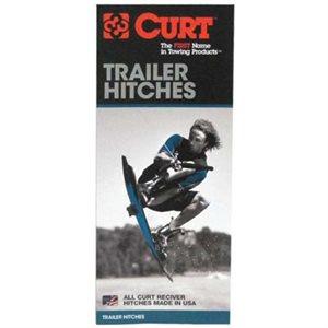 Brochure Trailer Hitches Displ