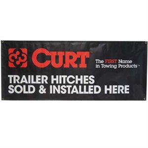 Banner Trailer Hitches