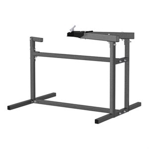 Display Stand Weight Dist