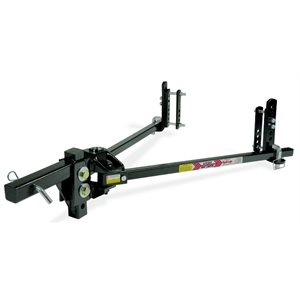 Weight Dist 10K Equal-i-zer 4-pt SC