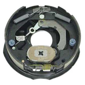 Brake Asy 10x2.25 Elec FSA RH D44