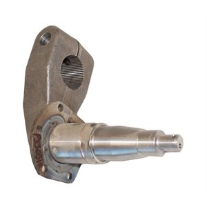 Spindle Torsion Arm 5.2-6k RH