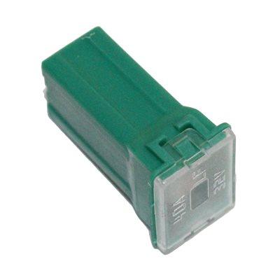Fuse Box 40amp  Amp Fuse Box on
