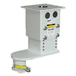 Gooseneck Adapter 5th Wheel