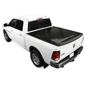 Cover Truck Bed
