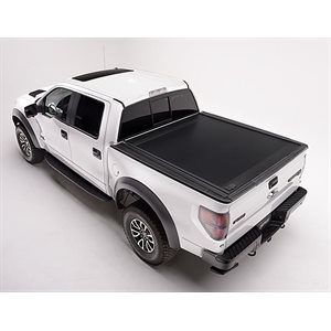 Cover Truck Bed One MX