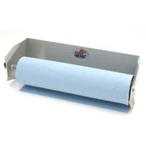 Holder Spring Load Towel Roll
