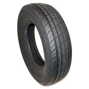 Tire ST205-75R15D Gladiator
