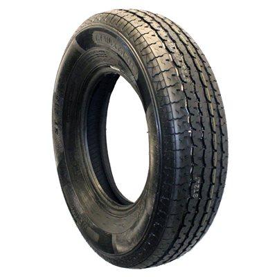 Tire ST205-75R14C Import