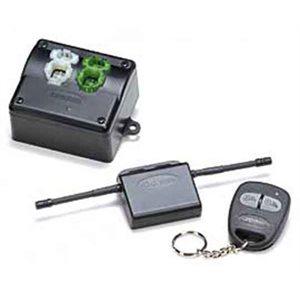 (WSL)Remote Wireless For ATV Winch