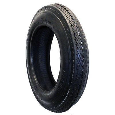 Tire 4.80-12C Gladiator