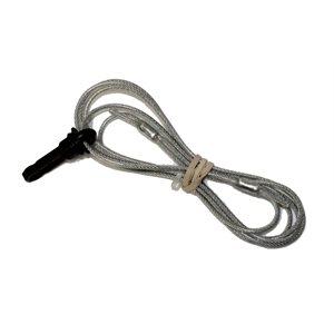 Break-Away Cable & Short Pin P