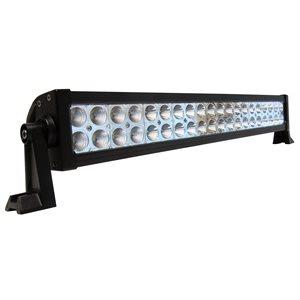 Light Bar LED 21.5in 120w