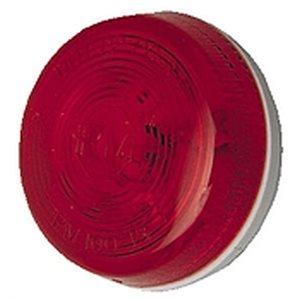(WSL) Light Clearance