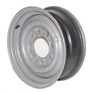 Wheel 16x6 865 OEM