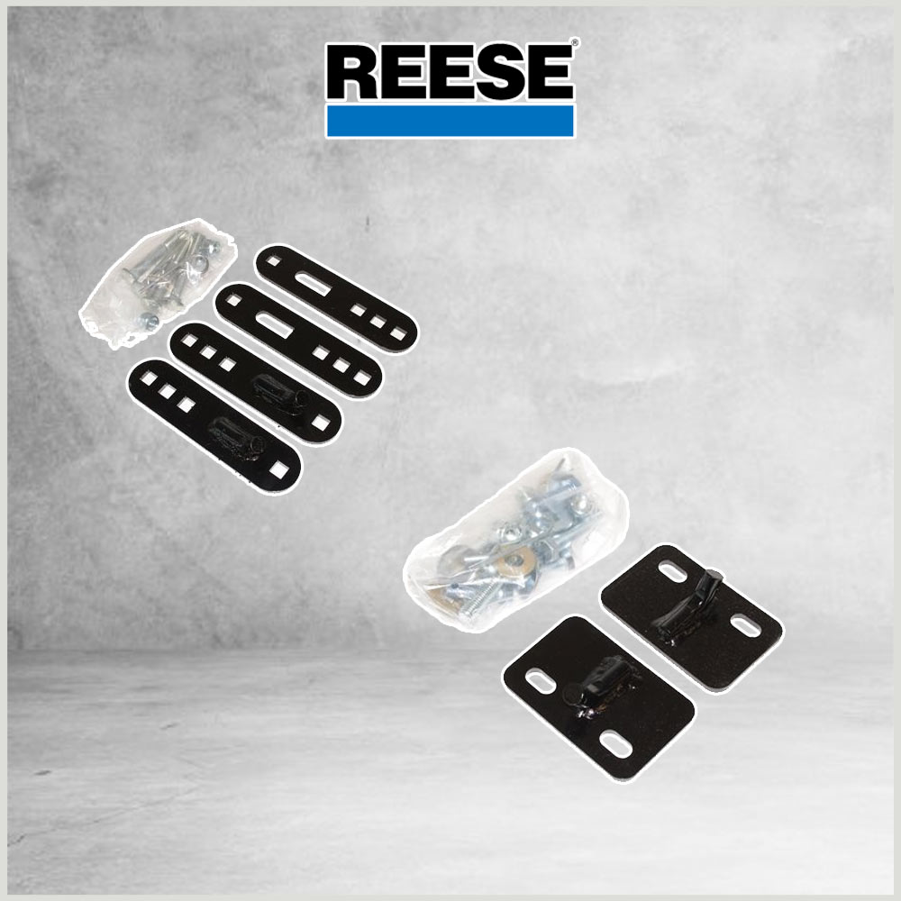 Weight Dist Replacement Parts
