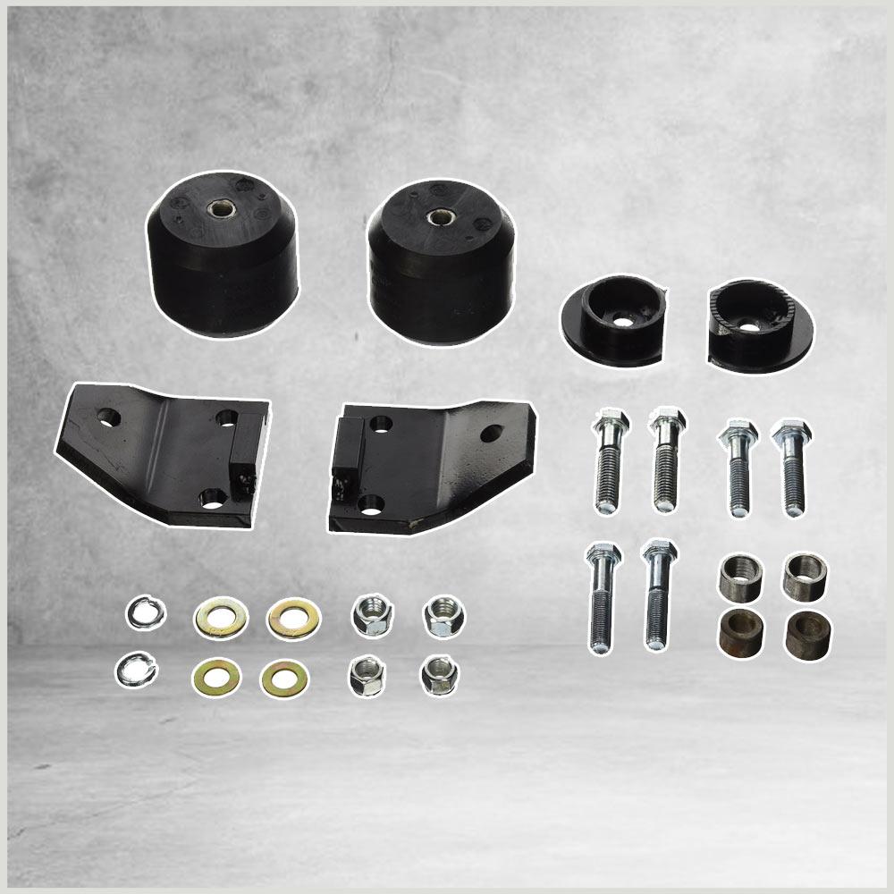 Timbren SES Kits