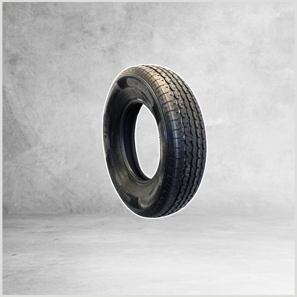 Tires 14 in. - 14.5 in