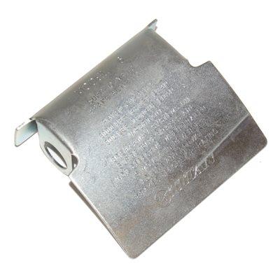 (WSL)Front Roller Cover Model 6 8K PLTD