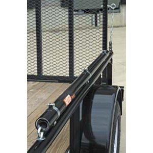 Tailgate Kit EZ Gate Trailer