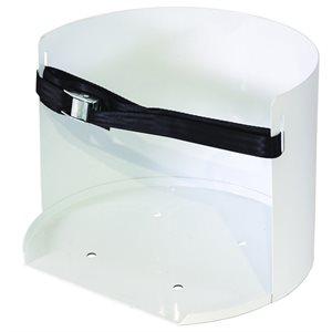 Rack Water Cooler