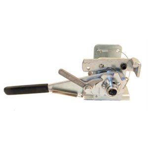 Ratchet Winch RH Asy