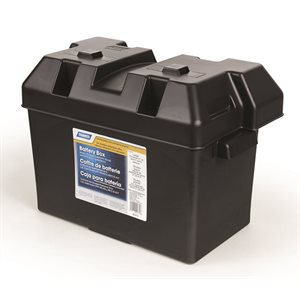 Battery Box G27 Large