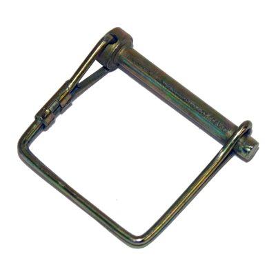 Pin Snapper 1 / 4x1-3 / 4in