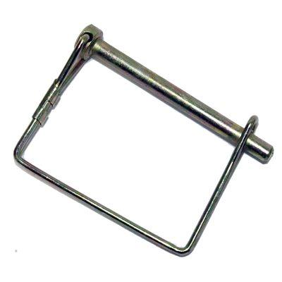 Pin Snapper 1 / 4x2-3 / 4in YZ