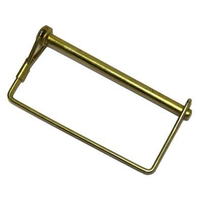 Pin Snapper 1 / 4x3-1 / 2in YZ