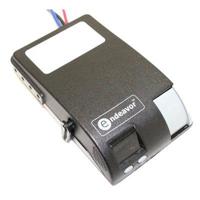 Endeavor Brake Controller 1-4 Axles