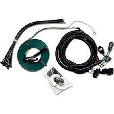(WSL)Wiring Tow Kit