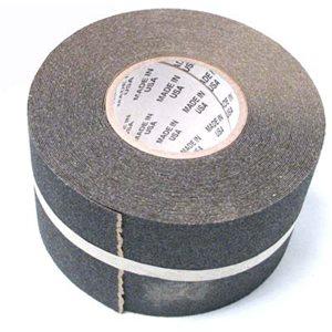 Tape Anti Skid 4in x 60ft Roll