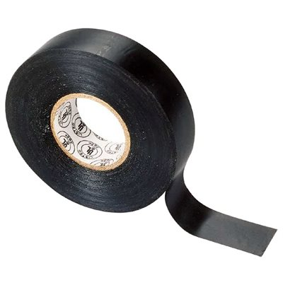 Tape 3 / 4 x 60ft Elec