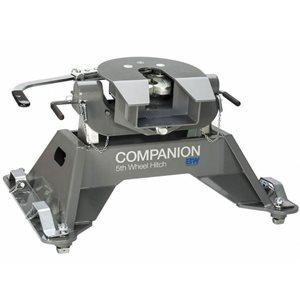 5th Wheel 20K Companion OEM GM (kit)